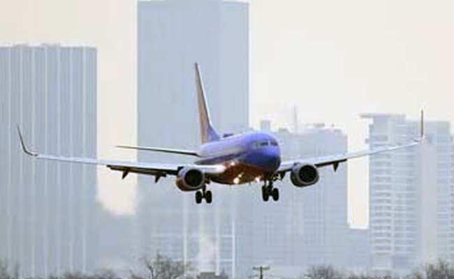 airplane_generic_ap_650