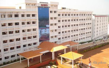alva's_college_vidyagiri
