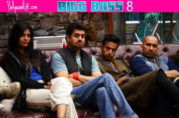 bigg-boss-8-18