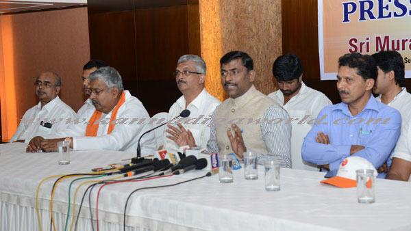 bjp_press_mt_5