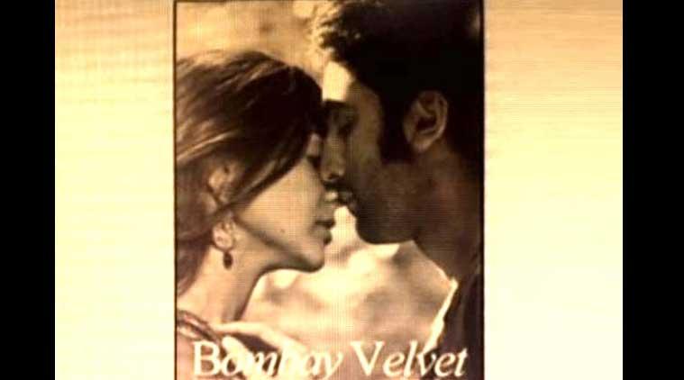 bombay-velvet-759