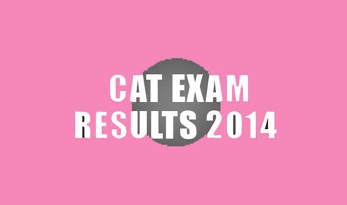 cat_exam_2014