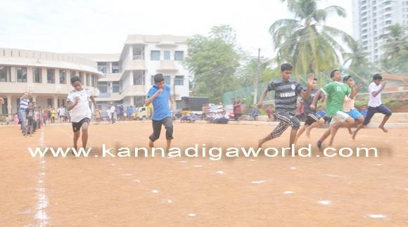 childrns_sports_meet_5