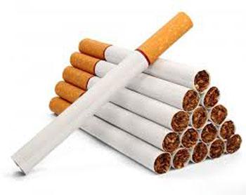 cigarate_photo_antidoss