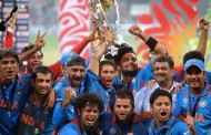 ICC World Cup 2015: Big five miss ticket to mega- event