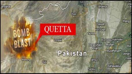 cycle-bomb-in-quetta-leaves-26-injured-1419461053-9650