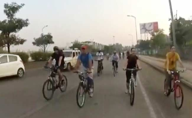 cycling_guts_for_change_650