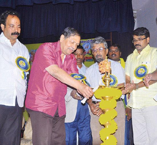 dalitha-sanghatane