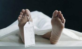 dead_body_1