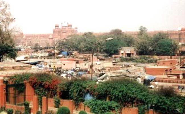 delhi_generic_650_bigstry