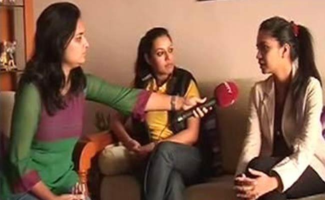 delhi_women_uber_rape_650
