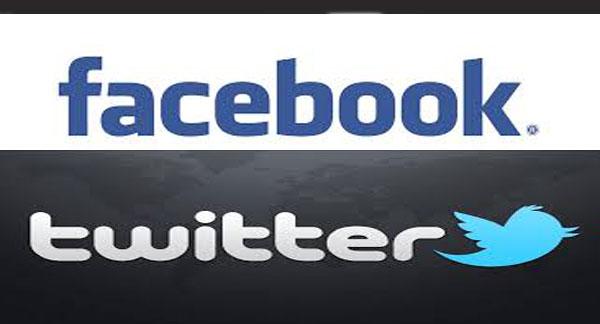 fckebook_tweet