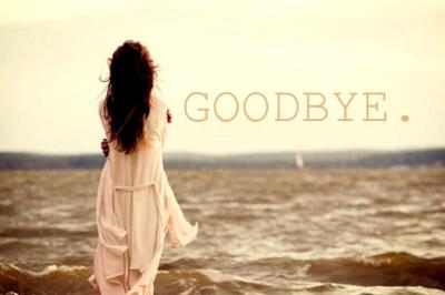 girl-goodbye-sad
