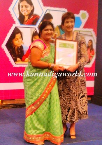 global_award_photo_1