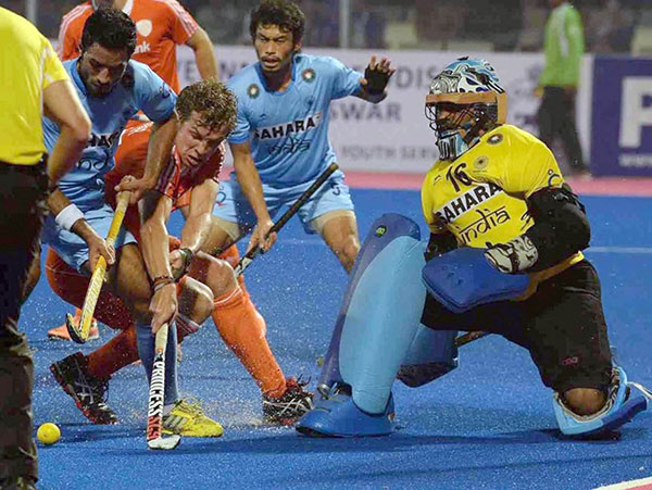 india-netherlands-champions-trophy-hockey