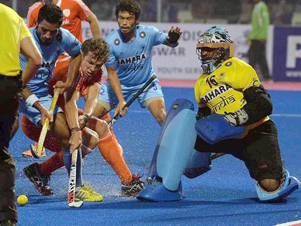 india-netherlands-champions-trophy-hockey