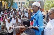 ಕೋಕ್-ಸಲ್ಫರ್ ಘಟಕ ಪುನಾರಾರಂಭ : ಎಂಆರ್ಪಿಎಲ್ ವಿರುದ್ಧ ಜೋಕಟ್ಟೆ ಬಂದ್