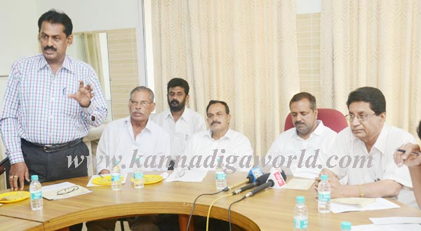 khader_press_meet_2