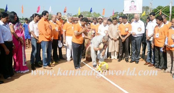 kridabharthi_sports_photo_10
