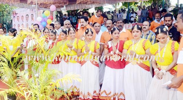 kridabharthi_sports_photo_11