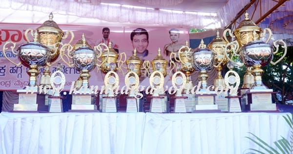 kridabharthi_sports_photo_12