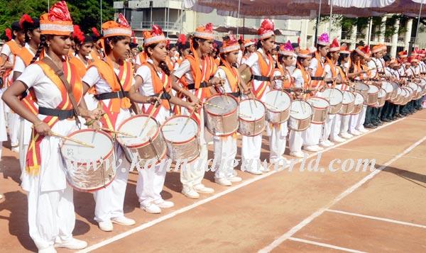 kridabharthi_sports_photo_13