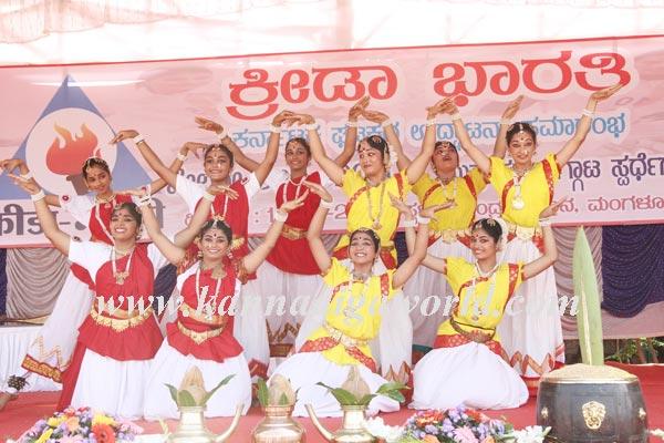 kridabharthi_sports_photo_17