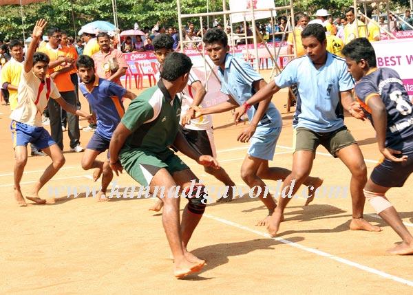 kridabharthi_sports_photo_18