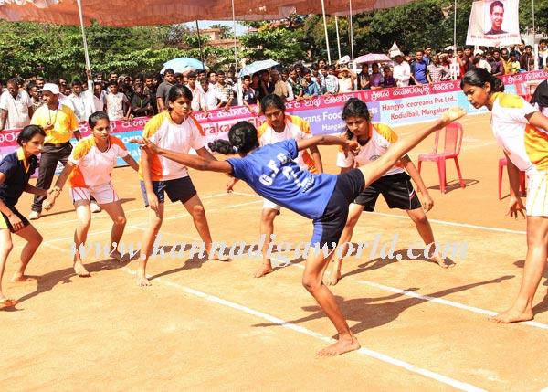 kridabharthi_sports_photo_19