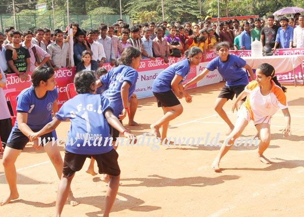 kridabharthi_sports_photo_20