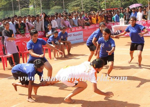 kridabharthi_sports_photo_21