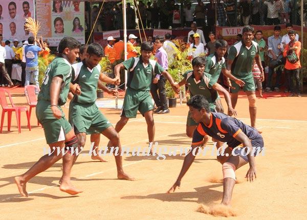 kridabharthi_sports_photo_22