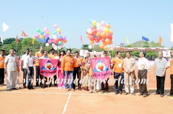 kridabharthi_sports_photo_8