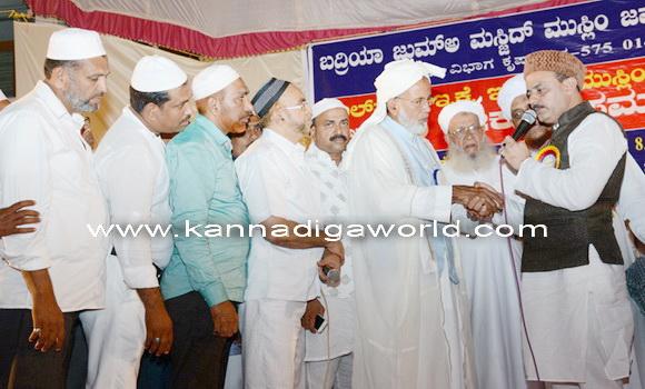 krishnpura_new_Kahaji_6