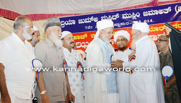 krishnpura_new_Kahaji_7a