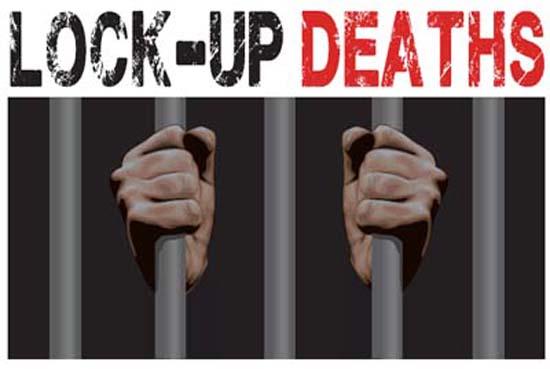 lock-up-death