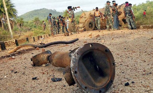 maoists_2