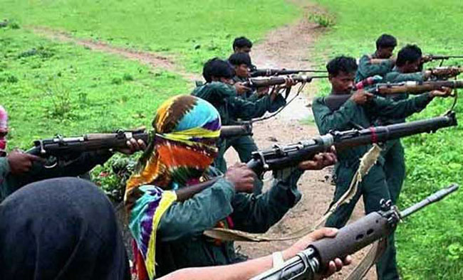 maoists_650_120214044046