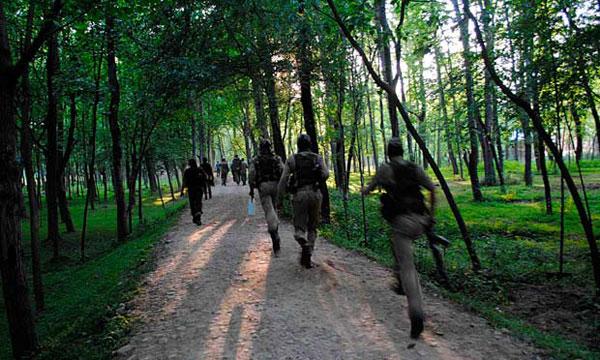 militants-killed-in-K-011