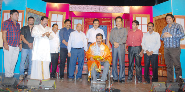 mumbai_eswaralii_photo_1