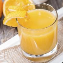 orange-juice-med