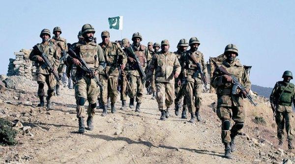 pakistan-l