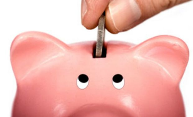 piggy-bank_0