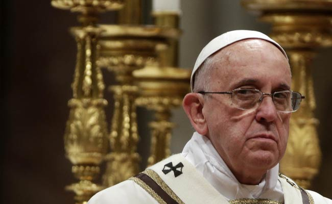 pope6_reuters_650_bigstry