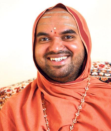 pvec18BRY-ragveswar-Guru-1