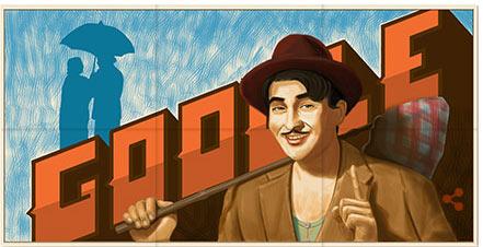 raj-kapoor-google