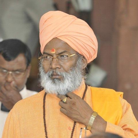sakshi-maharaj