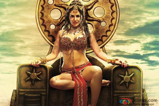 sunny-leone-to-be-seen-in-three-different-looks-in-leela