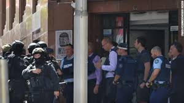 sydney_terror_attack_1
