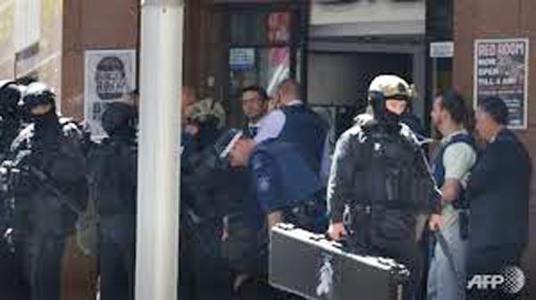 sydney_terror_attack_2